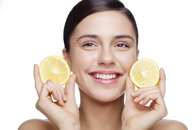 Tips Ampuh Wajah Putih Alami Dengan Cara Ini