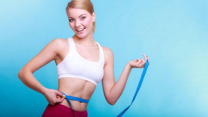 7 Cara Alami Turunkan Berat Badan Terbukti Ampuh